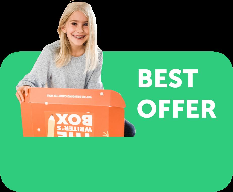 best offer@2x